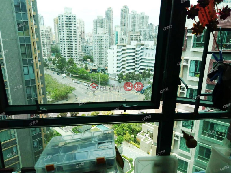 Property Search Hong Kong | OneDay | Residential | Sales Listings | Grand Del Sol Block 13 | 3 bedroom High Floor Flat for Sale