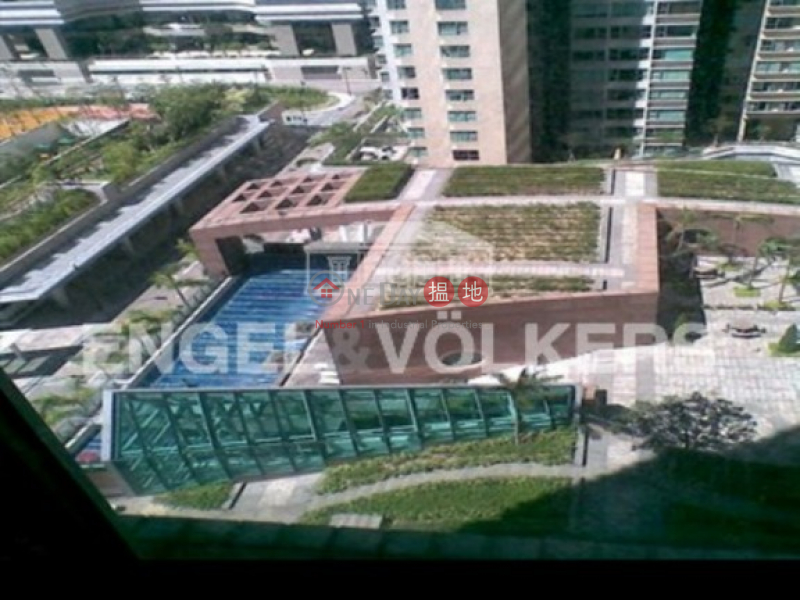 The Waterfront 1 Austin Road West | Yau Tsim Mong Hong Kong Sales, HK$ 22.5M