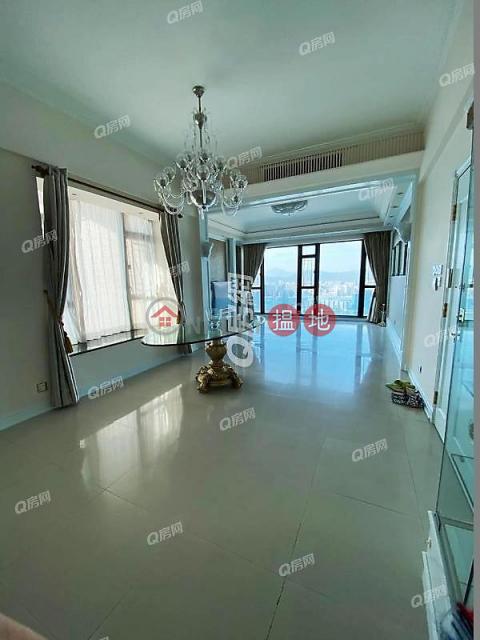 Le Sommet | 4 bedroom High Floor Flat for Rent|Le Sommet(Le Sommet)Rental Listings (XGGD738800002)_0