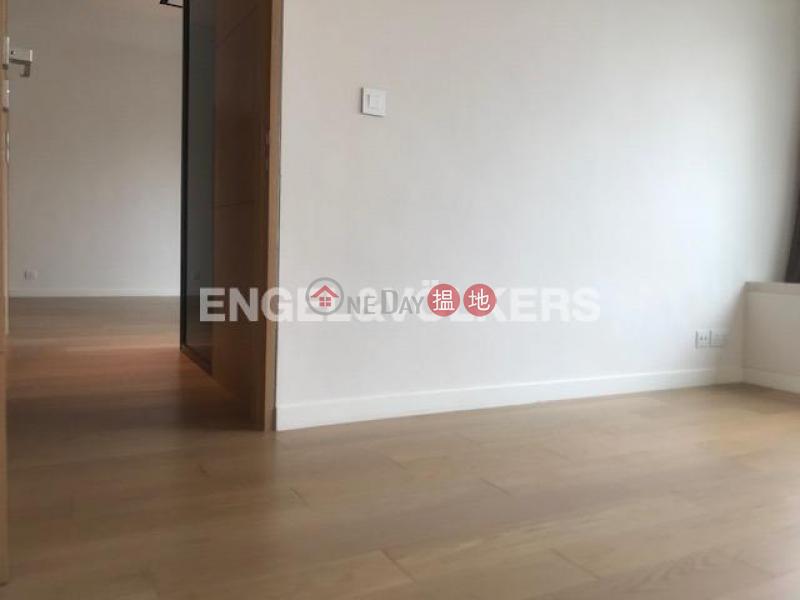 HK$ 53,000/ 月瑧環西區-西半山兩房一廳筍盤出租|住宅單位