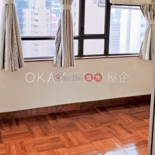 Charming 2 bedroom in Mid-levels West | For Sale 63-69 Caine Road | Central District, Hong Kong | Sales | HK$ 13.5M