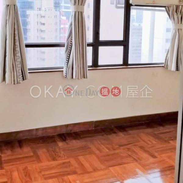 2房1廁,實用率高慧源閣出售單位|63-69堅道 | 中區|香港出售-HK$ 1,350萬