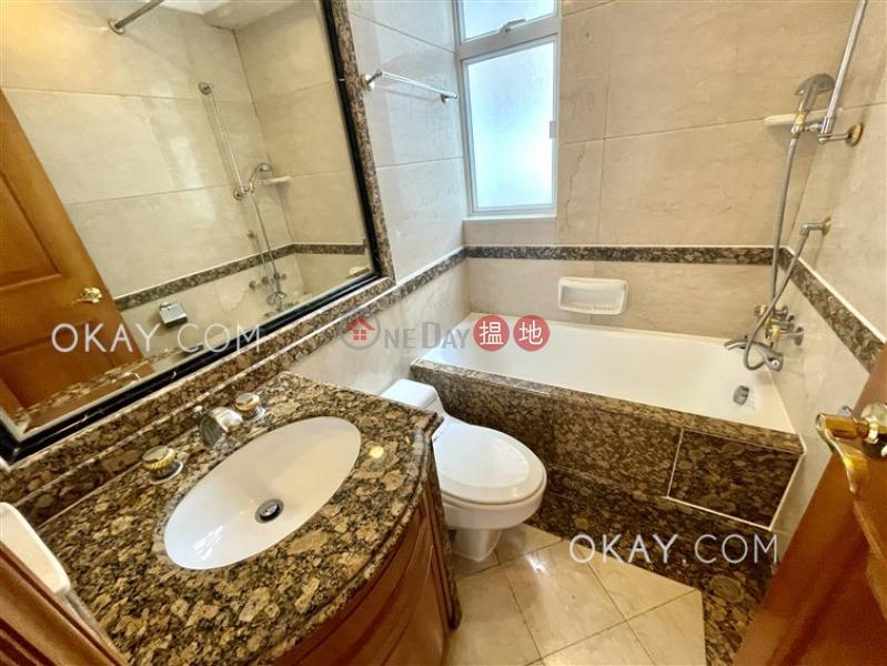 HK$ 48,000/ month Valverde Central District, Nicely kept 2 bedroom on high floor with parking | Rental