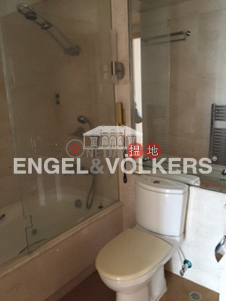 HK$ 25M | Phase 4 Bel-Air On The Peak Residence Bel-Air Southern District, 2 Bedroom Flat for Sale in Cyberport
