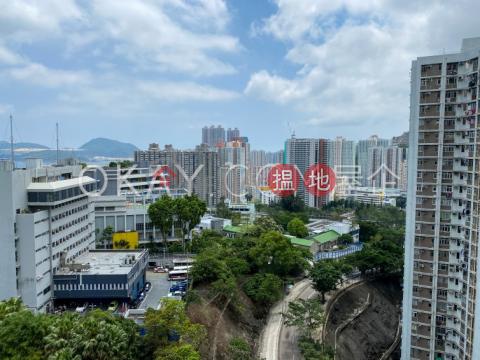 Generous 3 bedroom in Chai Wan | For Sale|Block 1 Neptune Terrace(Block 1 Neptune Terrace)Sales Listings (OKAY-S396556)_0