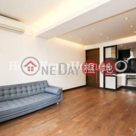 1 Bed Unit for Rent at Namning Mansion