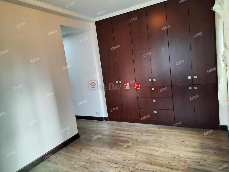 Goldwin Heights | 3 bedroom High Floor Flat for Rent | Goldwin Heights 高雲臺 Rental Listings
