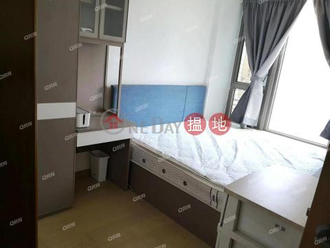 Grand Austin Tower 5A | 2 bedroom Mid Floor Flat for Rent|Grand Austin Tower 5A(Grand Austin Tower 5A)Rental Listings (XGJL827800766)_0