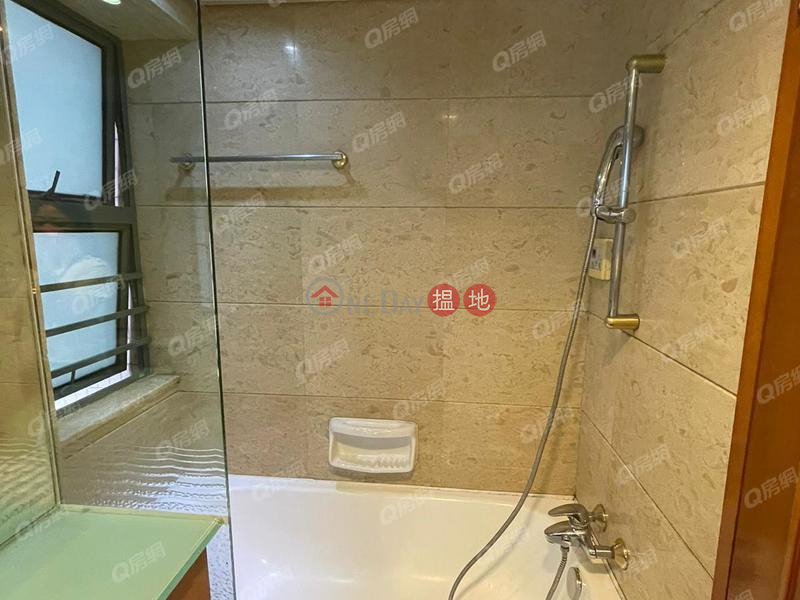 Tower 9 Island Resort | 3 bedroom High Floor Flat for Sale, 28 Siu Sai Wan Road | Chai Wan District | Hong Kong | Sales, HK$ 14.5M