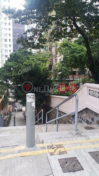 Property Search Hong Kong   OneDay   Residential   Sales Listings, Po Hing Court   Flat for Sale