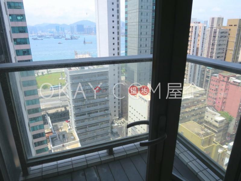 香港搵樓 租樓 二手盤 買樓  搵地   住宅-出租樓盤-3房2廁,星級會所,露台西浦出租單位