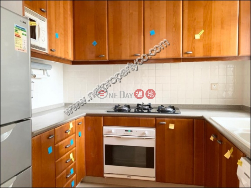 HK$ 45,000/ month | Star Crest | Wan Chai District | A very specious 2 bedrooms unit