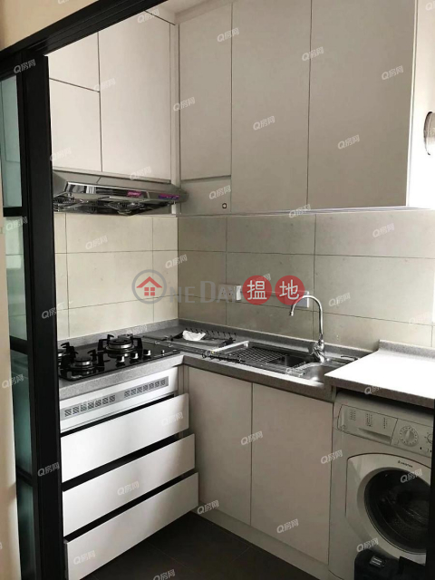 Li Chit Garden | 2 bedroom Mid Floor Flat for Rent|Li Chit Garden(Li Chit Garden)Rental Listings (XGGD793200078)_0