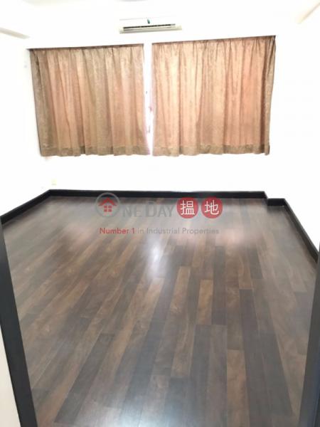 香港搵樓|租樓|二手盤|買樓| 搵地 | 住宅|出售樓盤筆架山三房兩廳筍盤出售|住宅單位