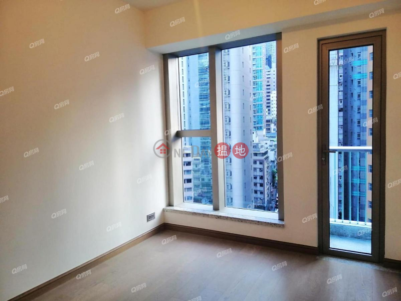 MY CENTRAL|低層住宅出租樓盤HK$ 52,000/ 月