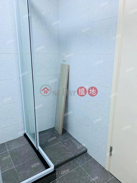 富麗花園 2座低層-住宅-出租樓盤-HK$ 16,000/ 月