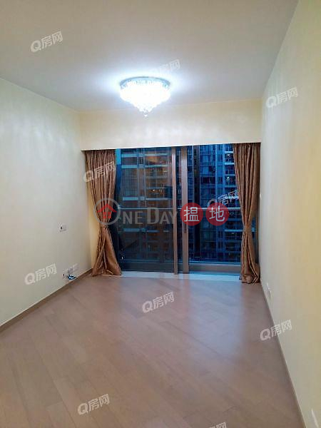 Park Yoho GenovaPhase 2A Block 30A | 2 bedroom Mid Floor Flat for Rent | Park Yoho GenovaPhase 2A Block 30A 峻巒2A期 Park Yoho Genova 30A座 Rental Listings