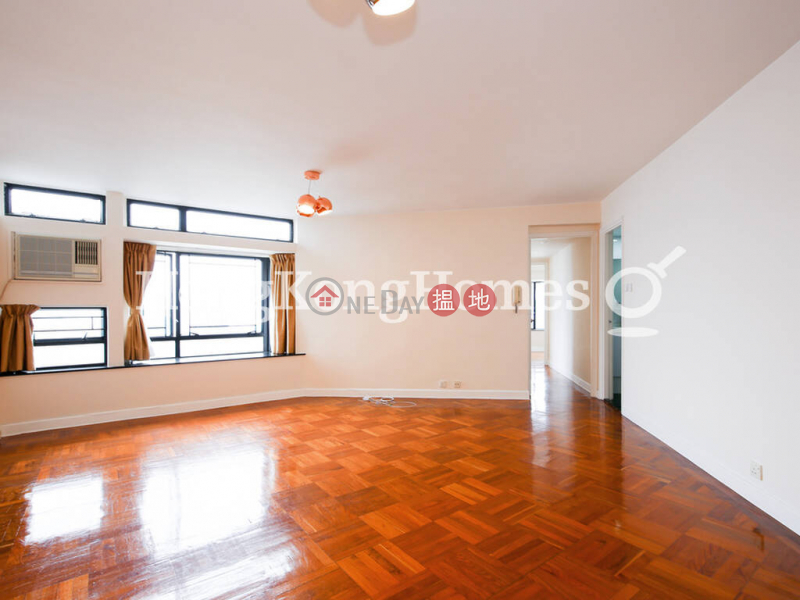 Property Search Hong Kong | OneDay | Residential Sales Listings | 3 Bedroom Family Unit at Park Towers Block 1 | For Sale