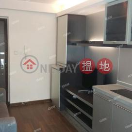 Tower 5 Grand Promenade | 1 bedroom High Floor Flat for Sale|Tower 5 Grand Promenade(Tower 5 Grand Promenade)Sales Listings (XGGD738401876)_0