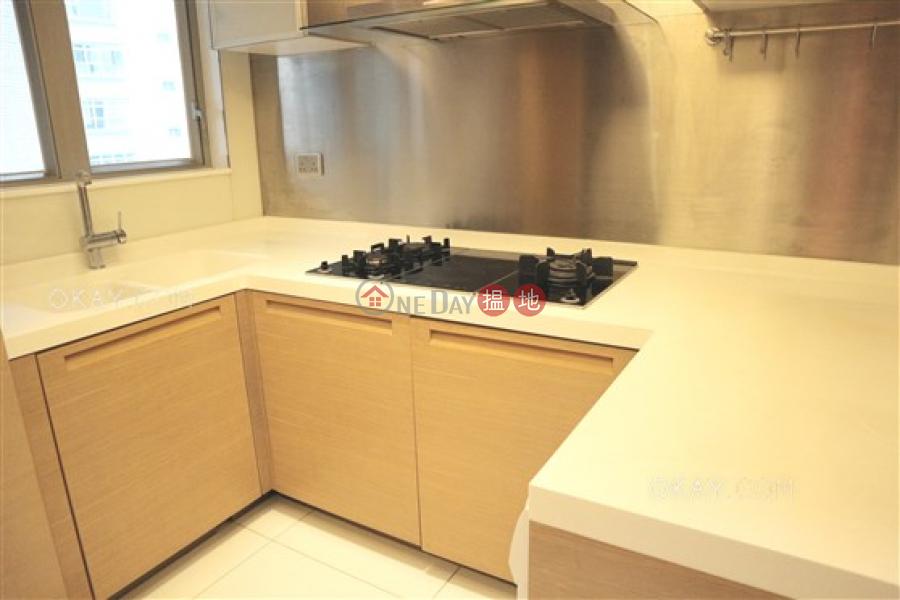 香港搵樓|租樓|二手盤|買樓| 搵地 | 住宅出售樓盤|3房2廁,極高層,海景,星級會所羅便臣道31號出售單位
