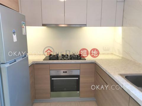 3房2廁,海景,星級會所,連車位《香港黃金海岸 21座出租單位》 香港黃金海岸 21座(Hong Kong Gold Coast Block 21)出租樓盤 (OKAY-R26446)_0