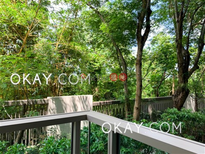 Property Search Hong Kong | OneDay | Residential Rental Listings Cozy 2 bedroom with balcony | Rental