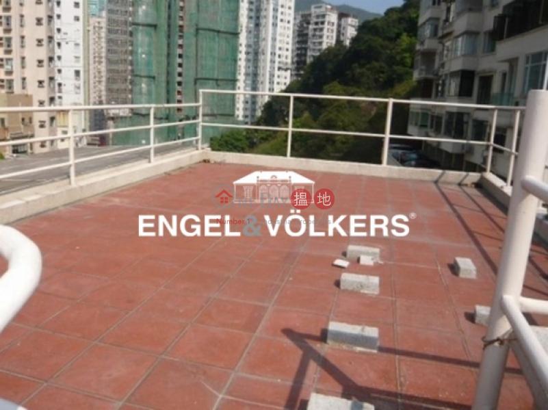 跑馬地三房兩廳筍盤出售|住宅單位|山村臺 27-29 號(27-29 Village Terrace)出售樓盤 (EVHK33387)