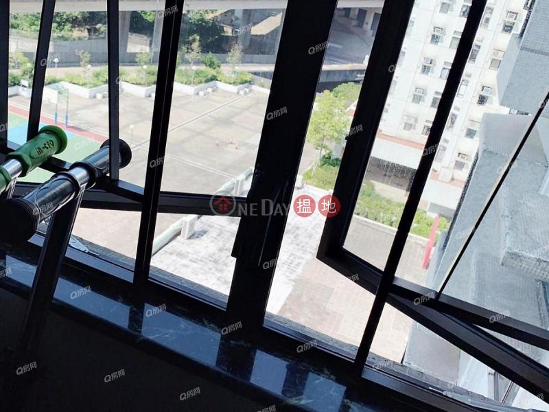 HK$ 17,900/ 月|杏花邨13座-東區翠綠山景 兩房推介《杏花邨13座租盤》