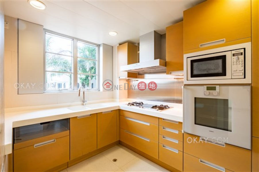 House A Royal Bay Unknown, Residential | Rental Listings | HK$ 58,000/ month