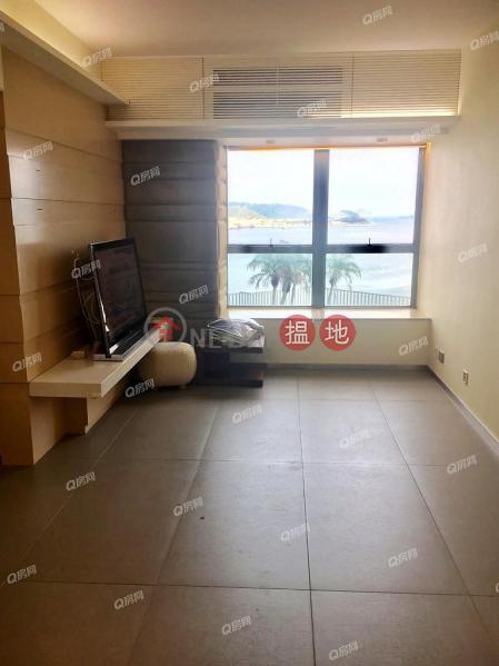 Tower 3 Island Resort | Low, Residential Sales Listings | HK$ 10.6M
