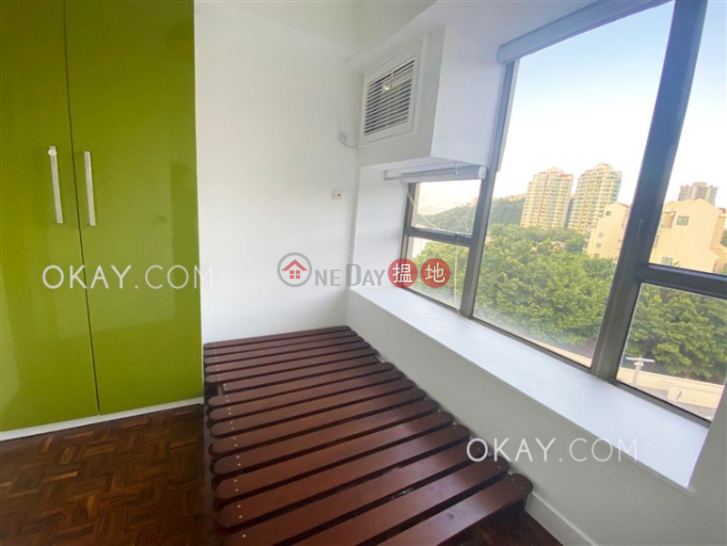 Generous 2 bedroom on high floor with sea views | For Sale | Discovery Bay Plaza / DB Plaza 愉景廣場 Sales Listings
