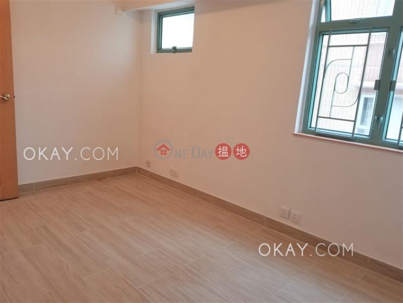 MERLIN COURT | High | Residential | Rental Listings, HK$ 29,000/ month