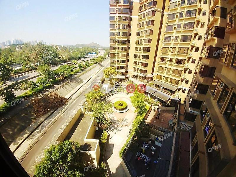 HK$ 6.28M Scenic Garden Block 5 Yuen Long, Scenic Garden Block 5 | 2 bedroom Mid Floor Flat for Sale