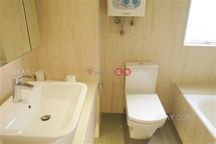 3房3廁,連車位,露台,獨立屋葆琳居出租單位3赤柱崗道 | 南區|香港-出租-HK$ 115,000/ 月