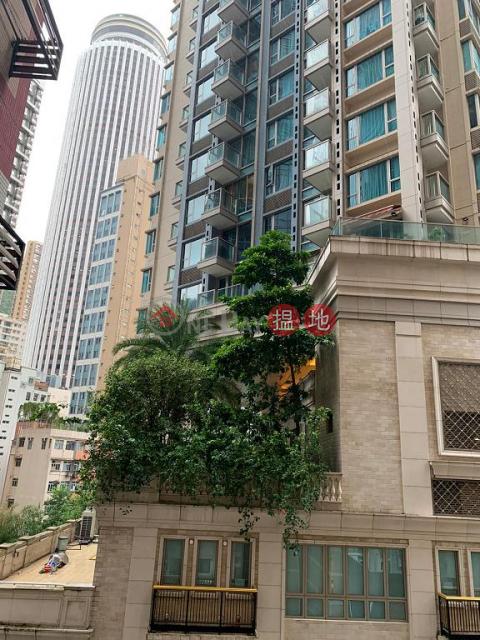 灣仔太源閣單位出租 住宅 灣仔區太源閣(Tai Yuen Court)出租樓盤 (H000378119)_0