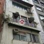 裕林臺 2 號 (2 U Lam Terrace) 西區裕林臺2號|- 搵地(OneDay)(1)