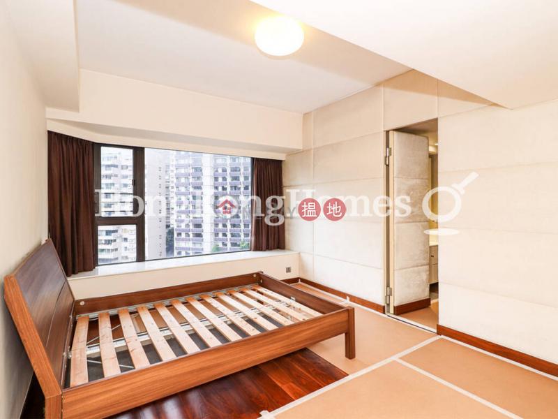 帝景閣-未知-住宅 出售樓盤 HK$ 2,850萬