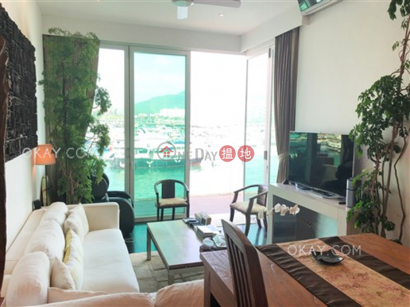 Property Search Hong Kong | OneDay | Residential, Sales Listings Rare 2 bedroom with sea views, terrace | For Sale
