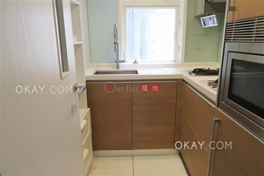 聚賢居低層-住宅|出售樓盤-HK$ 1,550萬