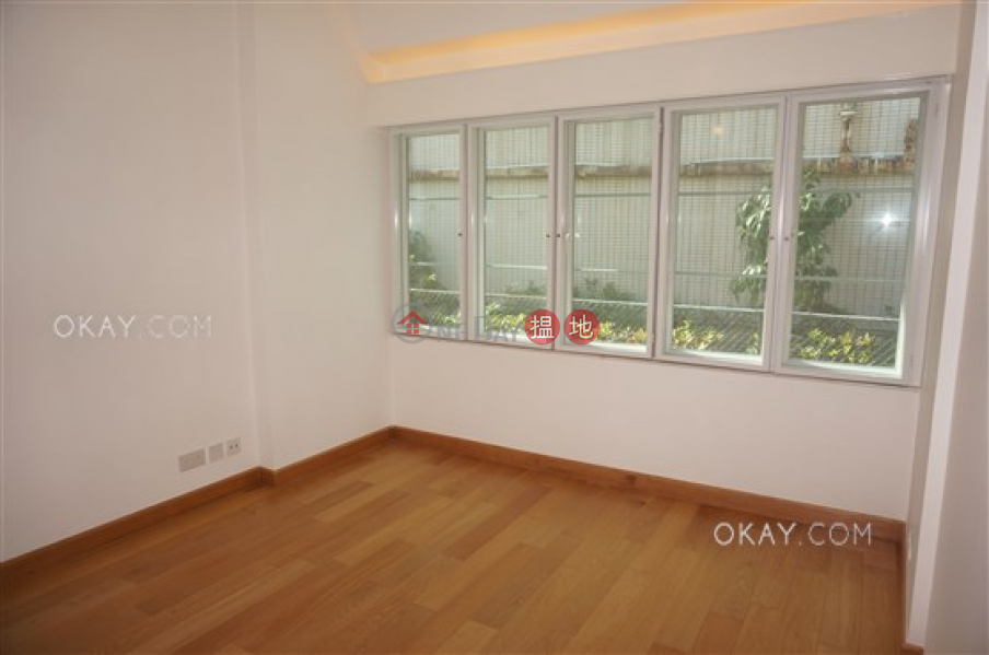 Lovely house with sea views, rooftop & terrace | Rental | Sea View Villa 西沙小築 Rental Listings