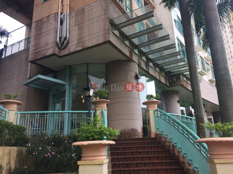 Discovery Bay, Phase 12 Siena Two, Graceful Mansion (Block H2) (Discovery Bay, Phase 12 Siena Two, Graceful Mansion (Block H2)) Discovery Bay|搵地(OneDay)(1)