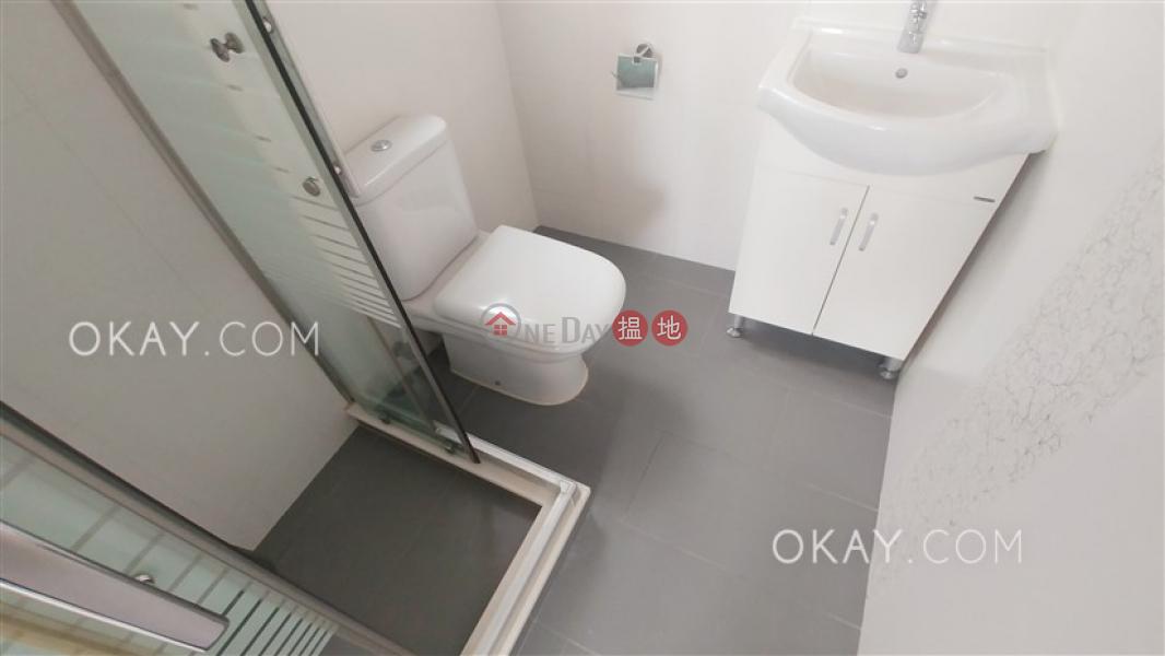 3房2廁,極高層,露台《華登大廈出租單位》|華登大廈(Great George Building)出租樓盤 (OKAY-R286791)