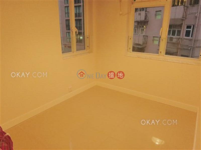 愉安大廈|低層-住宅出租樓盤-HK$ 33,900/ 月