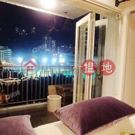 Arts Mansion | 3 bedroom Low Floor Flat for Sale|Arts Mansion(Arts Mansion)Sales Listings (XGWZ021700055)_0