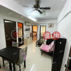 Tonnochy Towers | 3 bedroom Flat for Rent