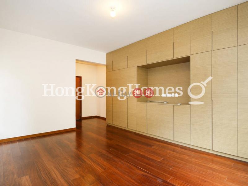 香港搵樓 租樓 二手盤 買樓  搵地   住宅-出租樓盤 Sunny Villa三房兩廳單位出租
