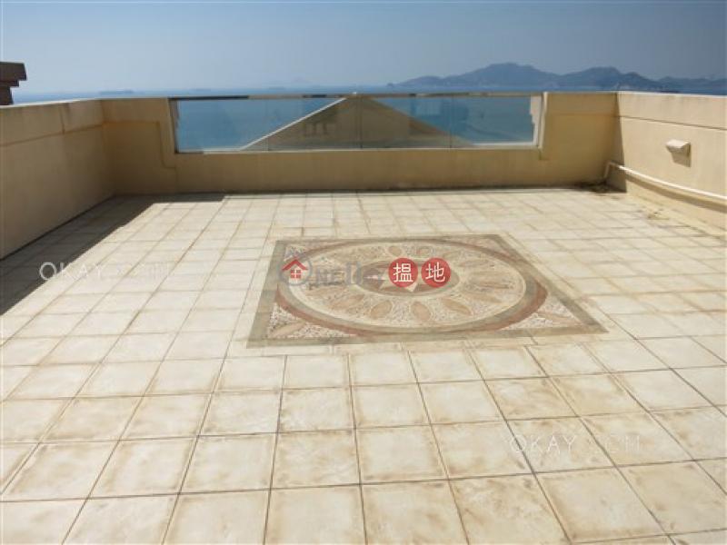 富豪海灣1期|未知|住宅-出售樓盤|HK$ 8,500萬