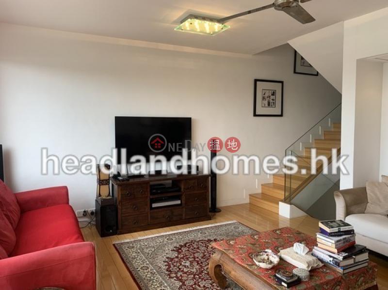 HK$ 25.8M House / Villa on Seabee Lane Lantau Island | House / Villa on Seabee Lane | 3 Bedroom Family House / Villa for Sale