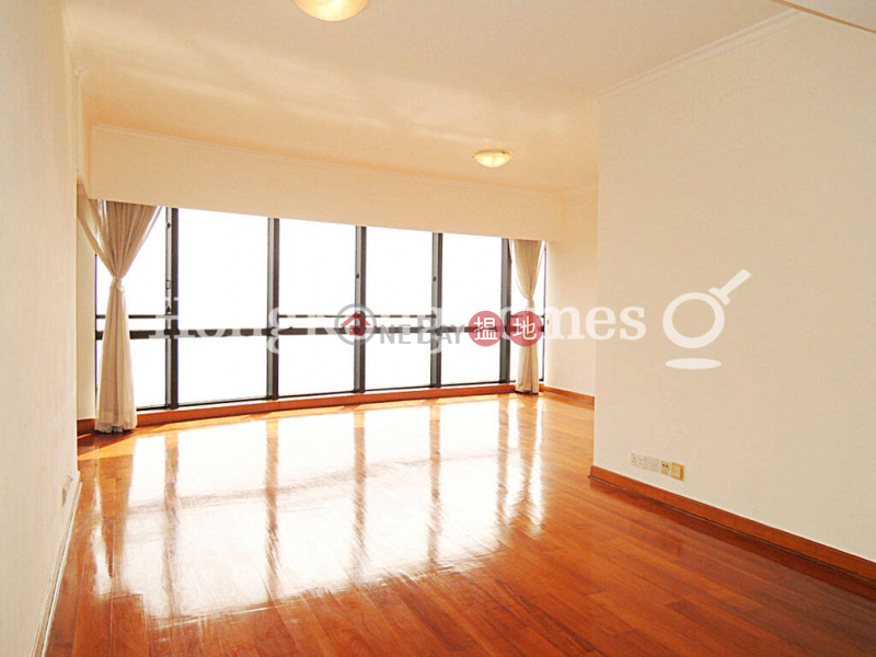 4 Bedroom Luxury Unit at Pacific View Block 3   For Sale   Pacific View Block 3 浪琴園3座 Sales Listings