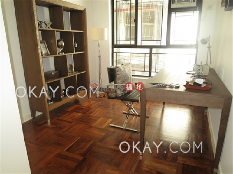 Kam Yuen Mansion | Low Residential | Rental Listings HK$ 88,000/ month